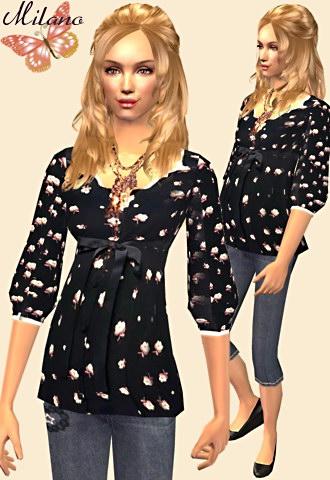 http://lianasims2.net/fashion/LianaSims2_Fashion_Big_1009.JPG