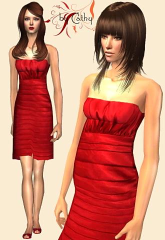 http://lianasims2.net/fashion/LianaSims2_Fashion_Big_1760.JPG