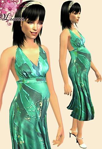 http://lianasims2.net/fashion/LianaSims2_Fashion_Big_951.JPG