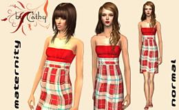 http://lianasims2.net/fashion/LianaSims2_Fashion_Mid_1761.JPG